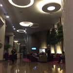 Foto Mercure Hotel, Tangerang
