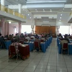 Foto Hotel Tountemboan, Manado