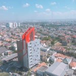 Foto Vasa Hotel, Surabaya