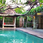 Foto Rumah Batu Villa & Spa, Surakarta