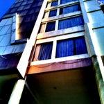 Foto Hotel Grand Mentari, Banjarmasin