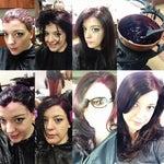 Trendsetters Salon & Day Spa