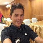 Foto Grand Kartika Hotel, Samarinda