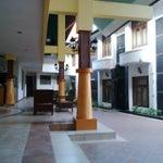 Foto Grand Situ Buleud Hotel, Purwakarta