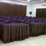 Foto Ciwareng inn hotel, Purwakarta
