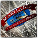 There's a great little Aviation & Space Museum near the International Check-in.