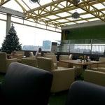 Foto Maumu Hotel and Lounge, Surabaya