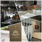 Foto Kriyad Pesonna Hotel Tugu, Yogyakarta