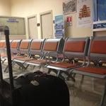 Ülkemizin ağlanacak haline gülünesi hallerine bir örnek; Çorum'dan, Merzifon otobüs terminaline 1 saat yolculuk 5 tl, Merzifon otobüs terminalinden, havaalanına 5 dk yolculuk taksiyle 25tl :)