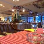 Foto Kitchen Brasserie Kendalisodo, Patra Semarang Convention Hotel, Gajah Mungkur