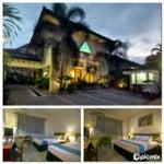 Foto Griya Sentana Hotel, Yogyakarta