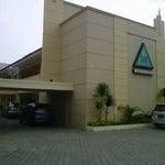 Foto Sentana Mulia Hotel (Pemalang), Pemalang