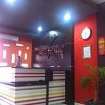 Foto Majestic Hotel, Palembang