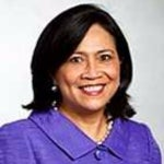 Rosemarie Panagas MD