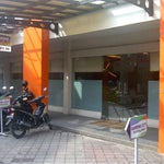 Foto Sabrina City Hotel Lancang Kuning, Pekanbaru