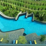 Foto Hotel Novotel, Bandar Lampung