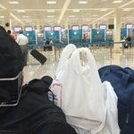 إلى جنة عمان 😍 #صلالة