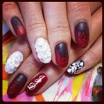 Pretty Nails - Prices, Photos & Reviews - Inglewood, CA