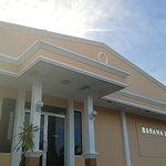 Foto Basana Inn Hotel, Biak