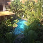 Foto Duta Garden Hotel, Kraton