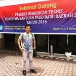 Foto Grand Inna Medan, Medan