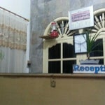 Foto Hotel Dharma Melati, Rantau Prapat