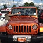 Beyer Chrysler Jeep Dodge Ram