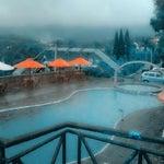 Foto Hotel Resort Lembah Sarimas Ciater, Subang