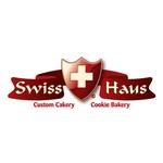 Swiss Haus Bakery