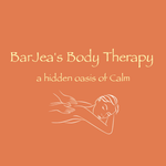 BarJea's Body Therapy ~ A Hidden Oasis of Calm ~