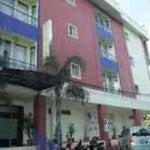 Foto Metropolitan Inn, Manado