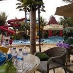 Foto Grand Wahid Hotel Salatiga, Salatiga