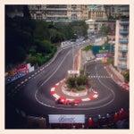 Foto Hôtel Fairmont Monte Carlo, Monaco