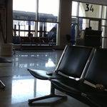 Nice stuff in Madinah Airport..