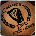 Cleary's Pub