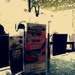 Foto Arbor Biz Hotel, Tamalanrea
