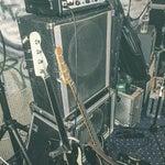 Rocker Guitars