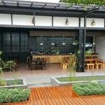 Foto Java Heritage Hotel Purwokerto, Purwokerto