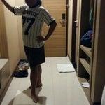 Foto Hotel Remcy Panakkukang, Makassar