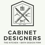 Cabinet Designers