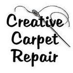 Creative Carpet Repair Cherry Hill