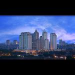 Foto Best Western Plus Kemayoran Hotel, Kotamadya Jakarta Pusat