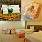 Foto Hotel Monaco Tarakan, Tarakan