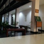 Foto Oasis Atjeh Hotel, Banda Aceh