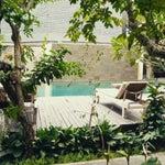 Foto Puri Garden Hotel Ubud, Ubud