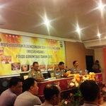 Foto New Rahmat Hotel, Gorontalo