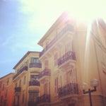 Foto Hotel Capitole, Monte Carlo