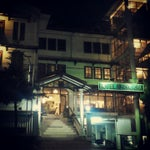 Foto Hotel Surya Asia, Wonosobo