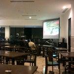 Foto Hotel Peninsula, Palembang