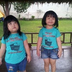 Foto Villa Charity (Bandungan), Limbangan